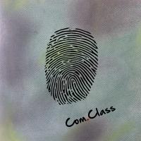 Com.Class-logo_2