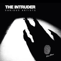 Covert Art - The Intruder