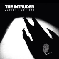 Covert Art - The Intruder